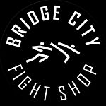 $25 Bridge City Fight Shop Gift certificate