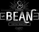 $10 Bean Coffee Roasters Gift Certificate
